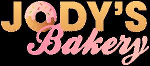 Jody's Bakery