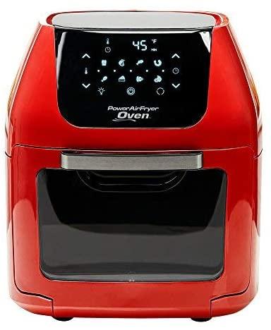 Power Air Fryer XL 6