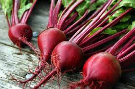 beets are best for smoothies